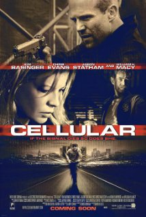 Watch Cellular Online