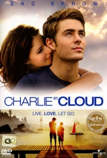 Watch Charlie St. Cloud Online
