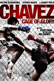 Watch Chavez Cage of Glory Online