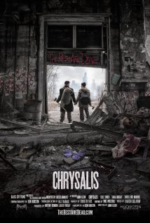 Watch Chrysalis Online