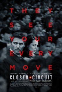 Watch Closed Circuit Online