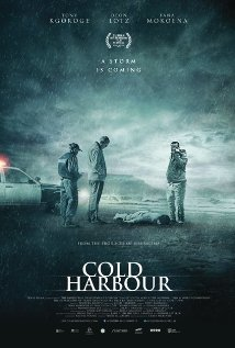 Watch Cold Harbour Online