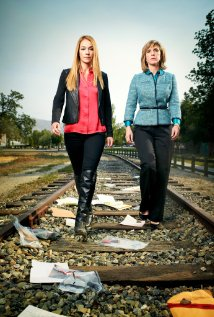 Watch Cold Justice Online