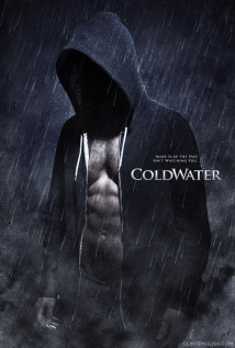 Watch Coldwater Online