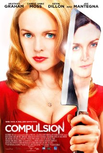 Watch Compulsion Online
