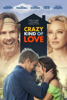 Watch Crazy Kind of Love Online