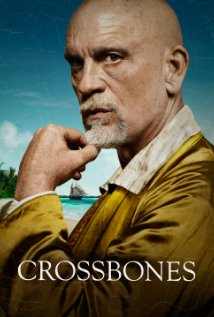 Watch Crossbones Online