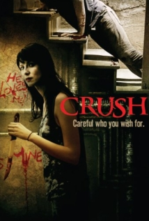 Watch Crush Online