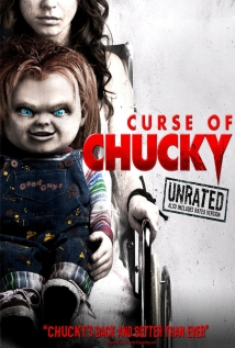 Watch Curse of Chucky Online
