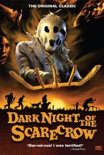 Watch Dark Night of the Scarecrow Online