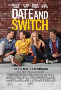 Watch Date and Switch Online