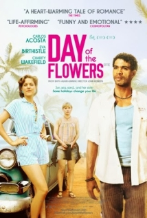 Watch Day of the Flowers Online