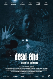 Watch Dead End Online