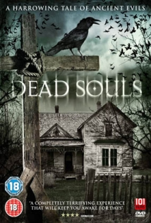 Watch Dead Souls Online