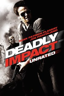 Watch Deadly Impact Online