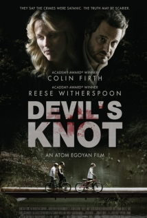 Watch Devil's Knot Online