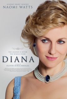 Watch Diana Online
