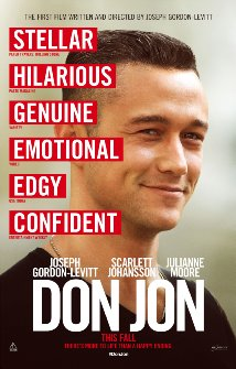 Watch Don Jon Online