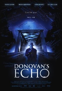 Watch Donovan's Echo Online