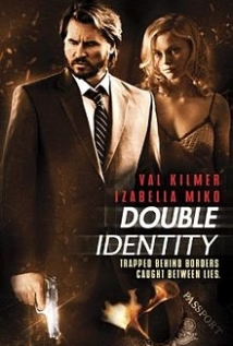 Watch Double Identity Online