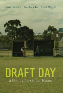 Watch Draft Day Online