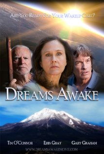 Watch Dreams Awake Online