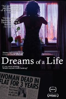 Watch Dreams of a Life Online