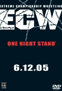 Watch ECW One Night Stand Online