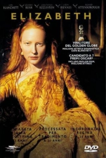 Watch Elizabeth Online