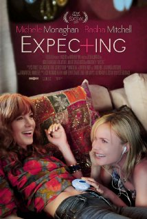 Watch Expecting Online