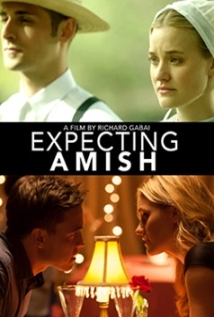Watch Expecting Amish Online