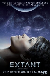 Watch Extant Online