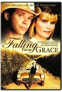 Watch Falling from Grace Online