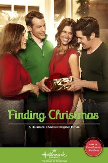 Watch Finding Christmas Online