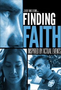 Watch Finding Faith Online