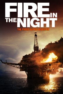 Watch Fire in the Night Online
