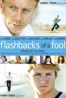 Watch Flashbacks of a Fool Online