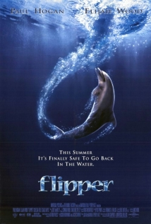 Watch Flipper Online
