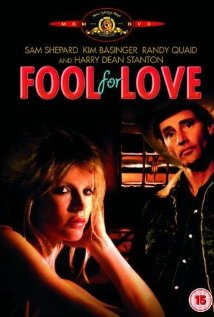 Watch Fool for Love Online