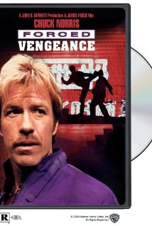 Watch Forced Vengeance Online