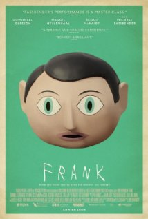 Watch Frank Online