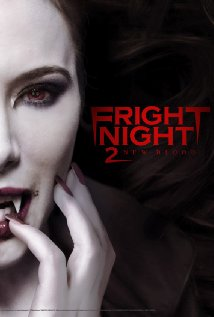 Watch Fright Night 2 Online