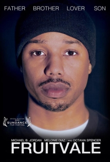 Watch Fruitvale Station Online
