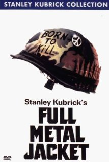Watch Full Metal Jacket Online