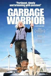 Watch Garbage Warrior Online