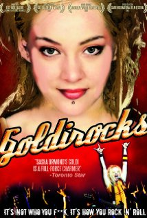 Watch Goldirocks Online