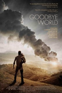 Watch Goodbye World Online