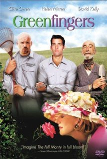 Watch Greenfingers Online