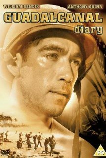Watch Guadalcanal Diary Online