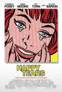 Watch Happy Tears Online